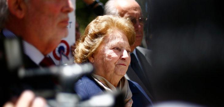Caso Riggs: Corte Suprema ordena comiso de 5,1 millones de dólares y propiedades pertenecientes a Pinochet