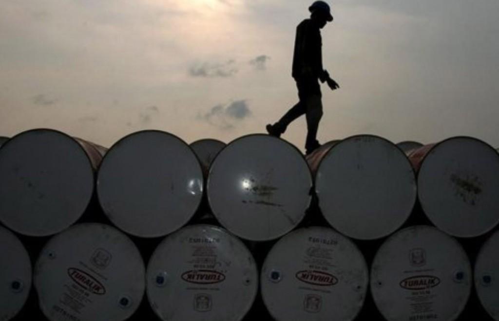 Trump tensa el mercado petrolero a días de la reunión de la OPEP