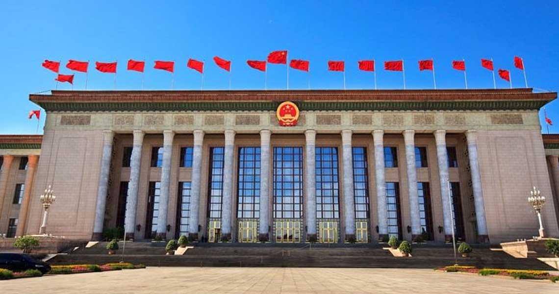 ¿Estados Unidos a las puertas de un conflicto bélico con China?