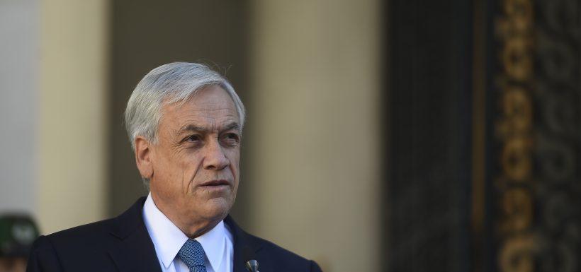 Colegio Médico exige disculpas a Piñera por decir que doctores de salud primaria «lo único que hacen es dar un par de aspirinas»
