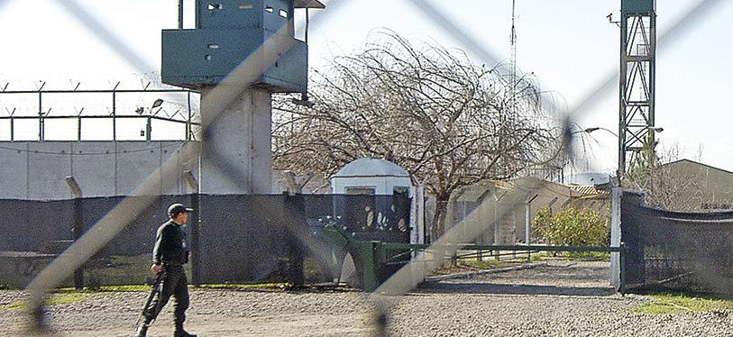 Abogado de violadores de derechos humanos agradeció indulto de Piñera y anunció «nuevas solicitudes»