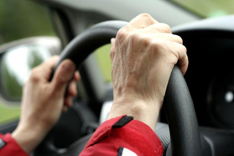 ¿Qué hacer ante un siniestro en un vehículo alquilado?