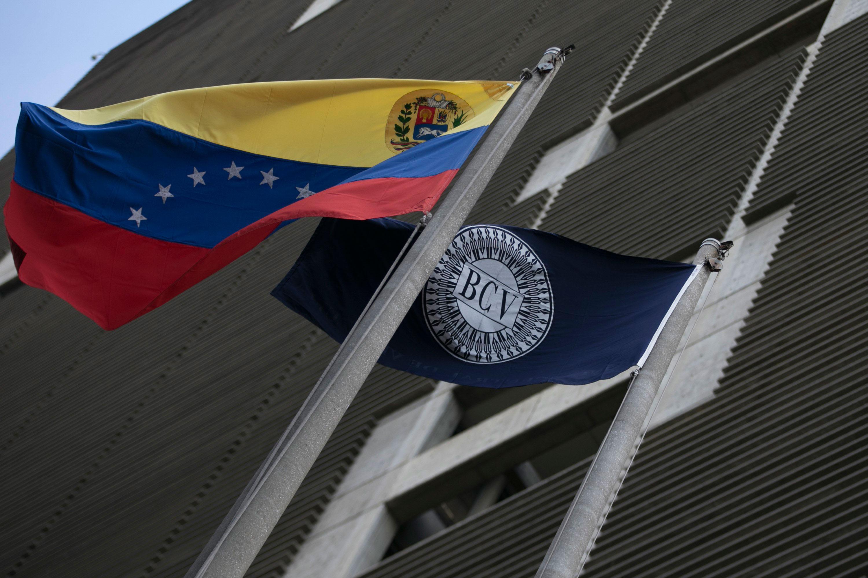 Venezuela avanza en el proceso de certificación del diamante