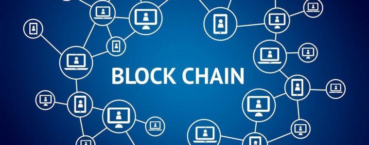 España: Parlamentarios proponen usar blockchain en la administración pública