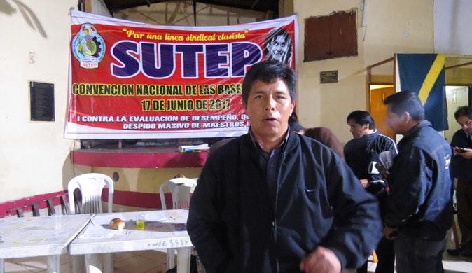 Una voz potente y postergada se ha manifestado en Perú