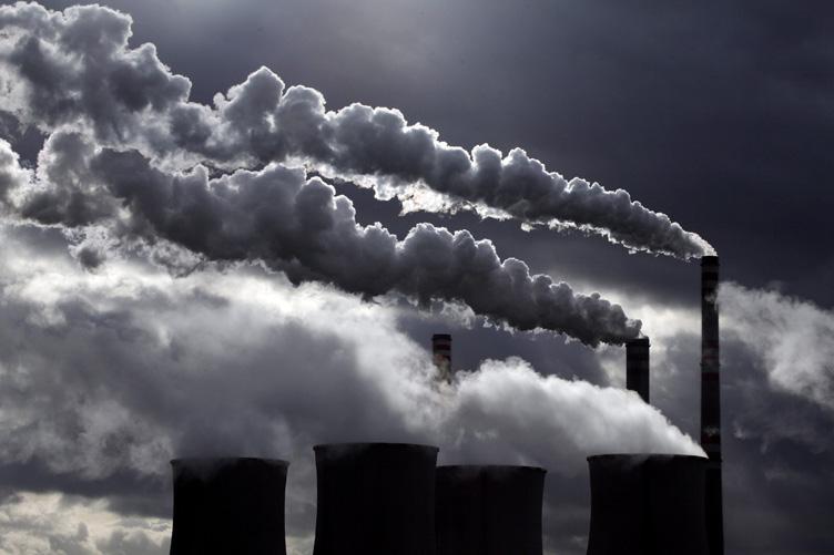 ¡No puede seguir sucediendo! Día Mundial contra la Incineración de Residuos