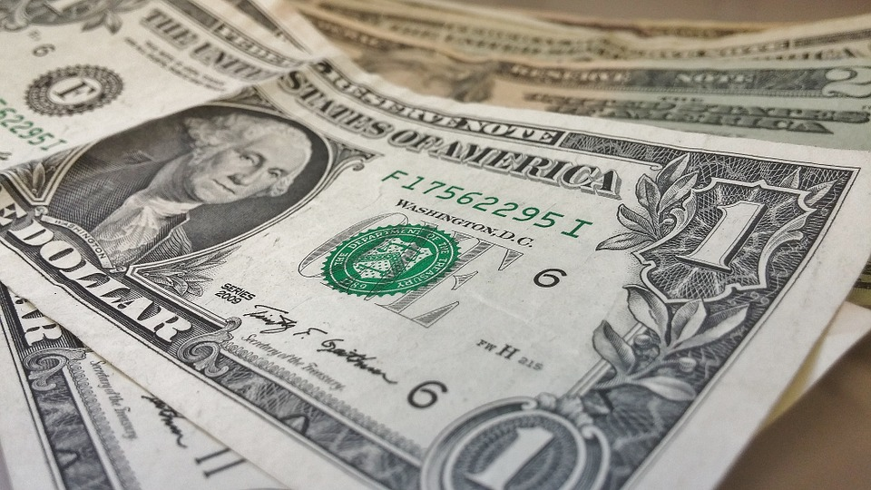 Senado de EE. UU. aprueba 391 millones de dólares para Colombia