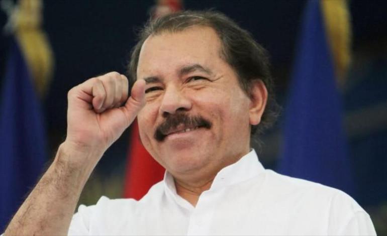 Frente de Trabajadores de Nicaragua anuncia medidas por la paz