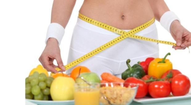 La dieta disociada, un método científico que se ha vuelto tendencia