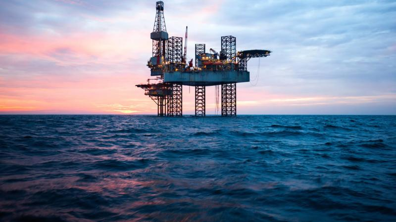 ¿Por qué está subiendo el precio del petróleo en el mundo?