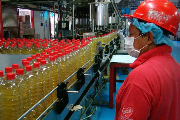 Economistas venezolanos proponen plan integral de producción y distribución
