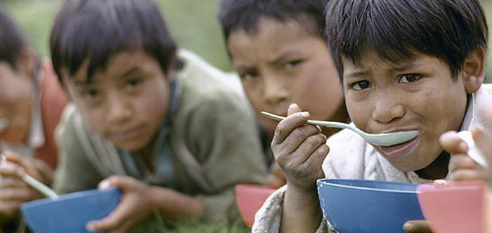 ONU alerta sobre poco financiamiento a Objetivos de Desarrollo Sostenible