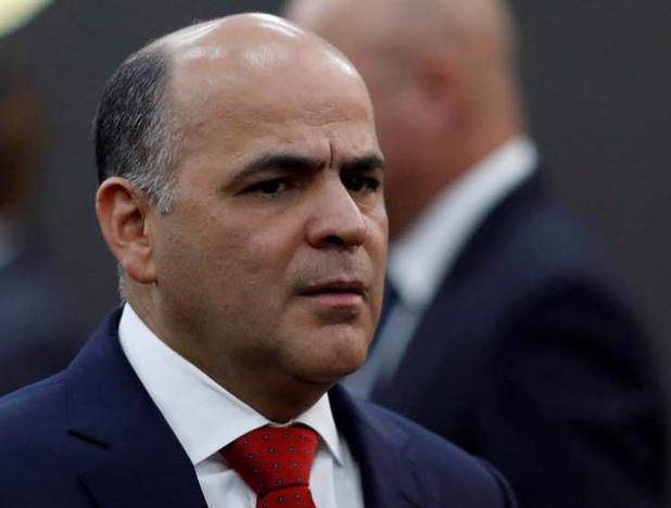 Caracas pide a la OPEP examinar agresiones unilaterales contra el país