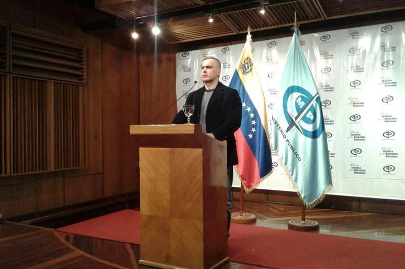 Detenidos 16 productores por incumplimiento de compromisos con el Estado venezolano