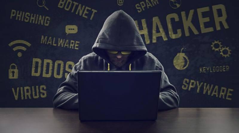 11 recomendaciones  para evitar amenazas en Internet