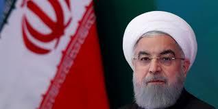 """Irán plantea enriquecer uranio al 20 %, """"si Europa no reacciona"""""""