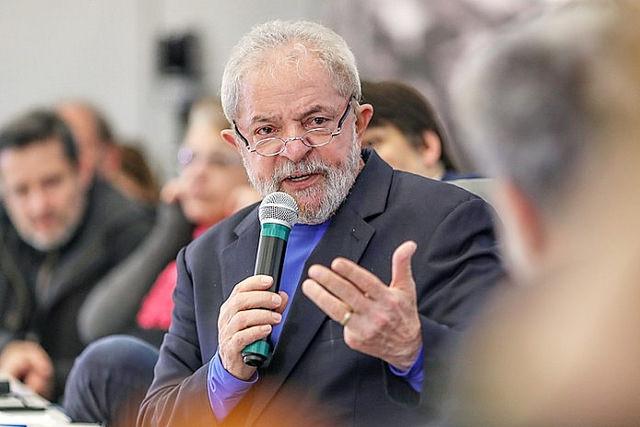 Tribunal Supremo decidirá el próximo 26 de junio si otorga libertad a Lula