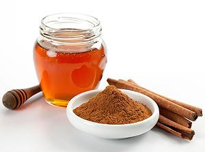 Miel con canela, el santo remedio para los males (+VIDEO)