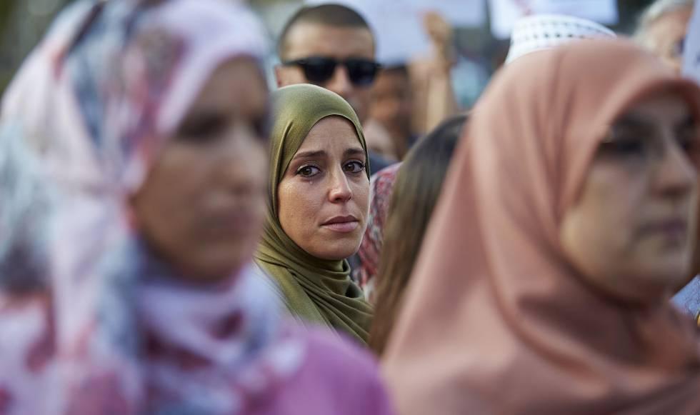 Gobierno de Estados Unidos mantiene la exclusión de países musulmanes