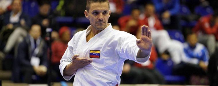 Antonio Díaz