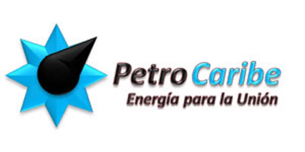 Petrocaribe 13 aniversario: mecanismo liberador de los pueblos