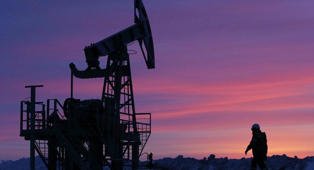 Rusia propondrá en la OPEP incrementar la producción de crudo