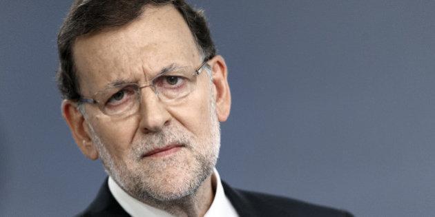 PP de España al borde de la abstención masiva por una militancia morosa