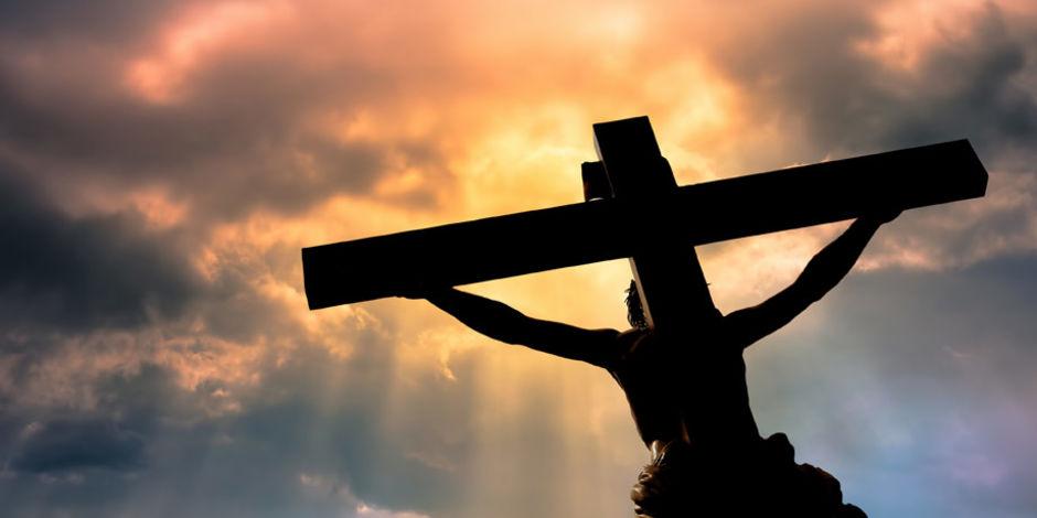 Científicos hallan evidencias de prácticas de torturas que pudo sufrir Jesucristo