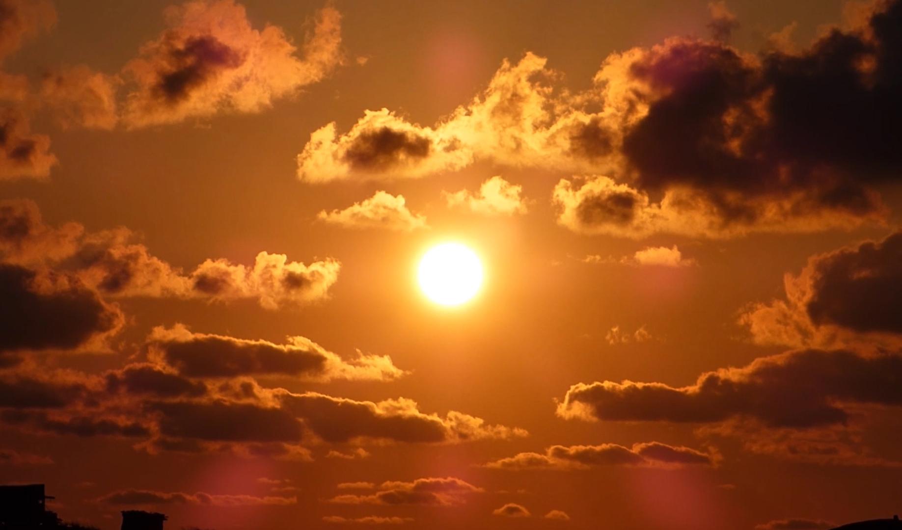 Curiosidades sobre el Solsticio de verano