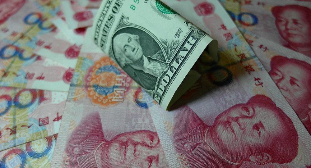 China exhorta a Estados Unidos a no continuar con guerra comercial