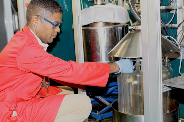 Empresa venezolana manufacturará tecnologías desarrolladas por PDVSA Intevep