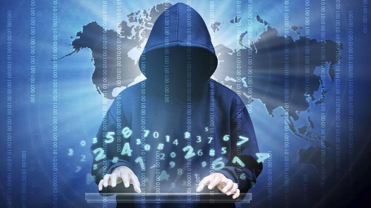 Hackers vendían acceso al sistema de seguridad de un aeropuerto por 10 dólares