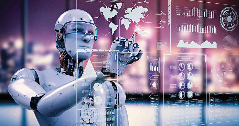 Inteligencia Artificial le gana a 15 doctores en el diagnóstico de tumores