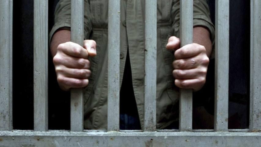 Detenidos injustamente por el Comando Jungla exigen disculpas y apoyo legal