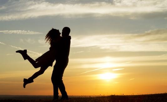 Preguntas que debes hacer antes de iniciar una relación amorosa