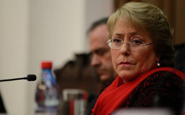 Caso Caval: OS-9 de Carabineros ya investiga eventuales pagos de la Presidencia a defensa de Compagnon