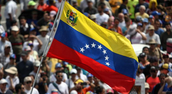 Gobierno venezolano extiende por 60 días más decreto de Emergencia Económica