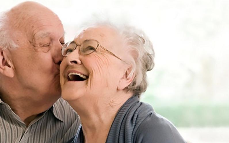 Estudio indica que los seres humanos aún no alcanzan su límite de longevidad