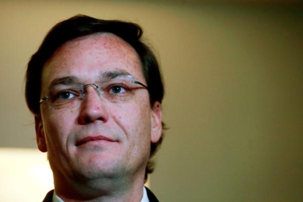 Wagner absuelto por cohecho: Carlos Gajardo recuerda las maniobras del ex subsecretario a favor de Penta
