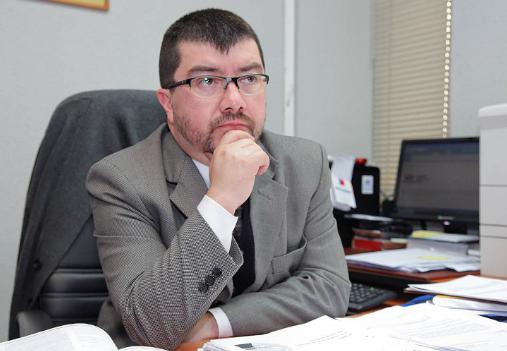 """""""5 o 10 millones de pesos"""": Fiscal del caso Caval insiste en pagos de la Presidencia a abogados de Compagnon"""