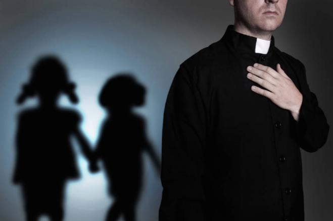 PDI allana obispados de Temuco y Villarrica por denuncias de abuso sexual