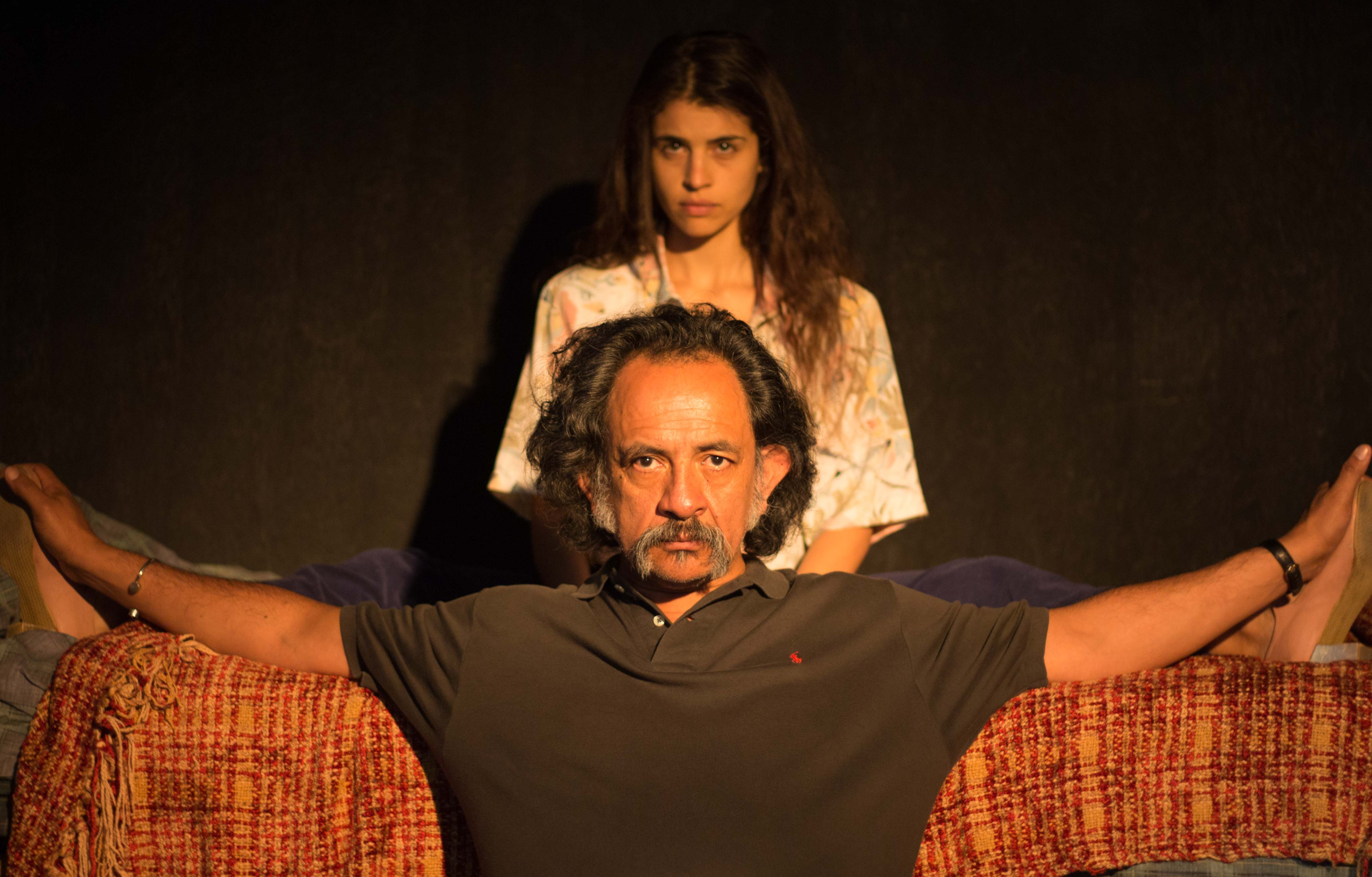 Recinto usado por la DINA albergará a ciclo de teatro sobre memoria y Derechos Humanos