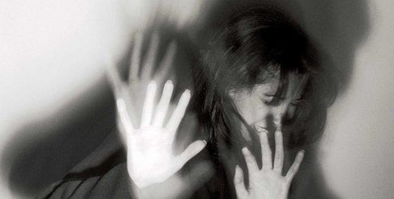 Detienen a miembros de una red que prostituía y torturaba a niñas en Bogotá