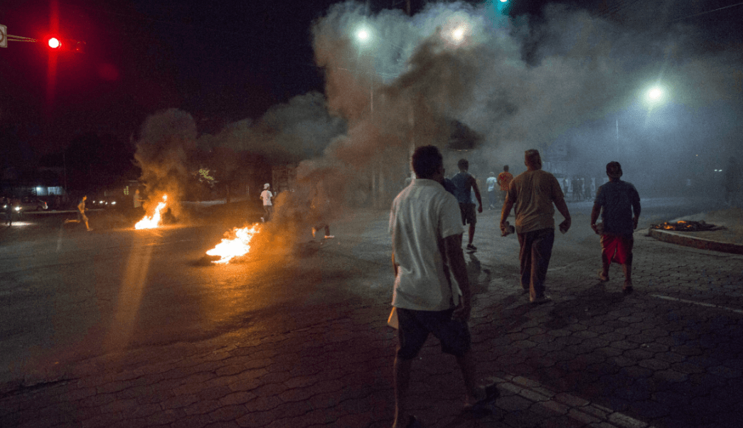Nuevo «Grupo de Lima» se ensaña contra Nicaragua
