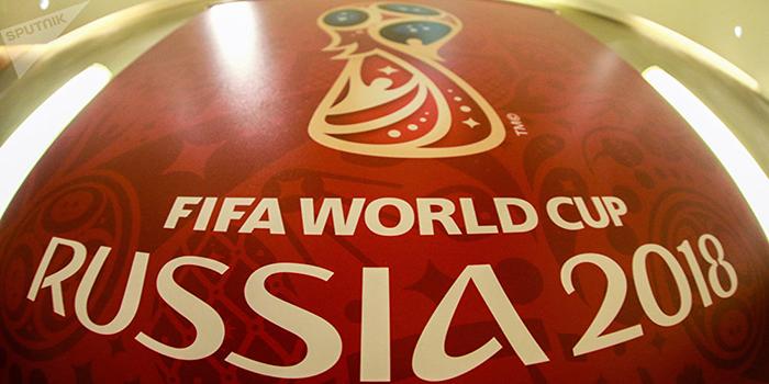 Estadísticas demuestran que Rusia 2018 es el mejor Mundial de la historia