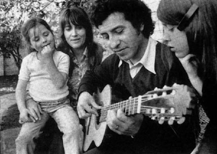 Familia de Víctor Jara: «Un fallo condenatorio que llega después de 45 años, difícilmente puede ser considerado justo»