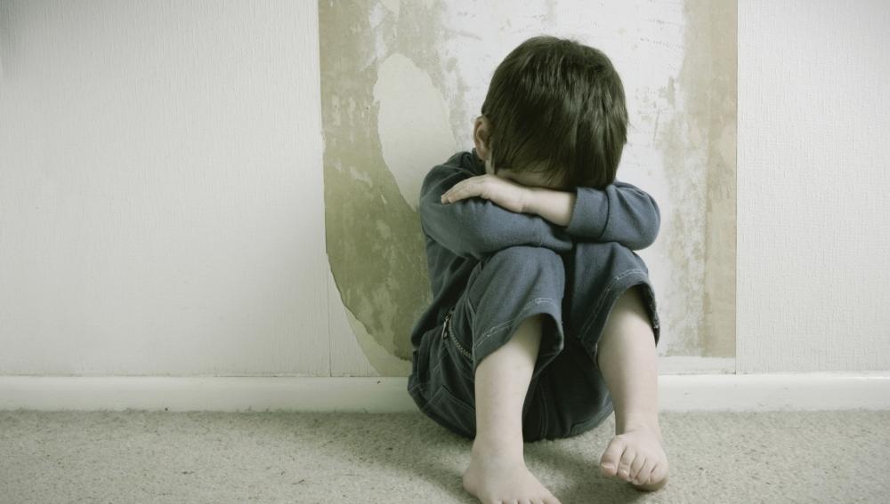 Exempleado de la ONU no recuerda si violó a 20 o 25 niños en África