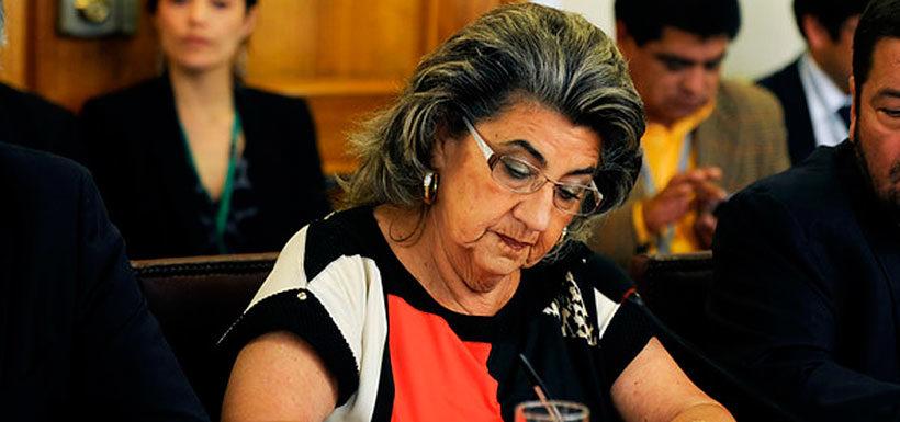 Viña del Mar: Contraloría entregaría informe sobre irregularidades en el municipio la próxima semana