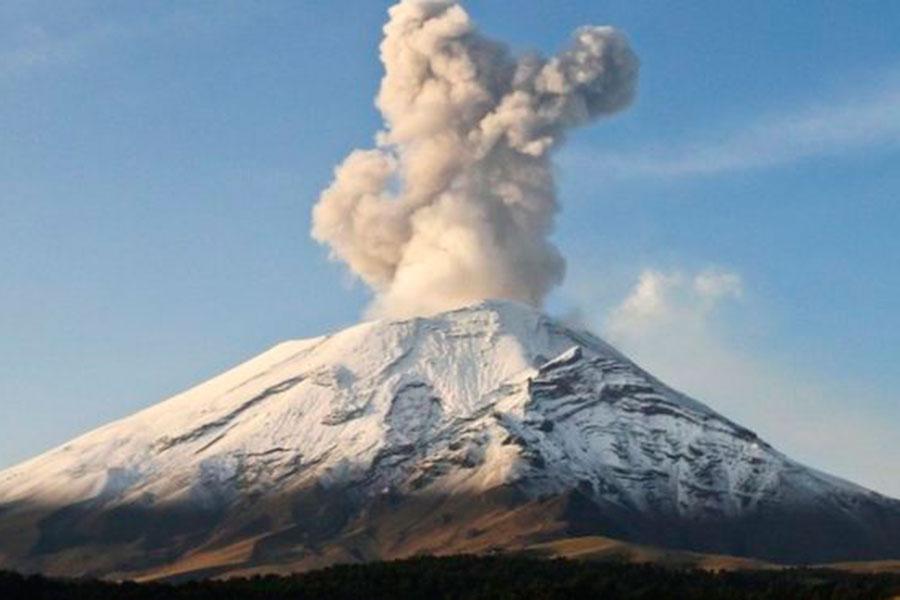 Denuncia: Gobierno de Guatemala desecha restos de víctimas de volcán de Fuego «como basura»