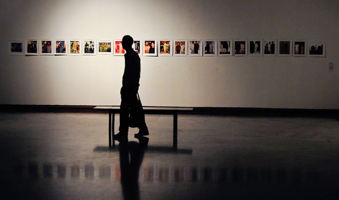 II Bienal del Sur recorre Venezuela en un diálogo mundial de saberes